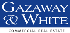 Gazaway & White Commercial Real Estate